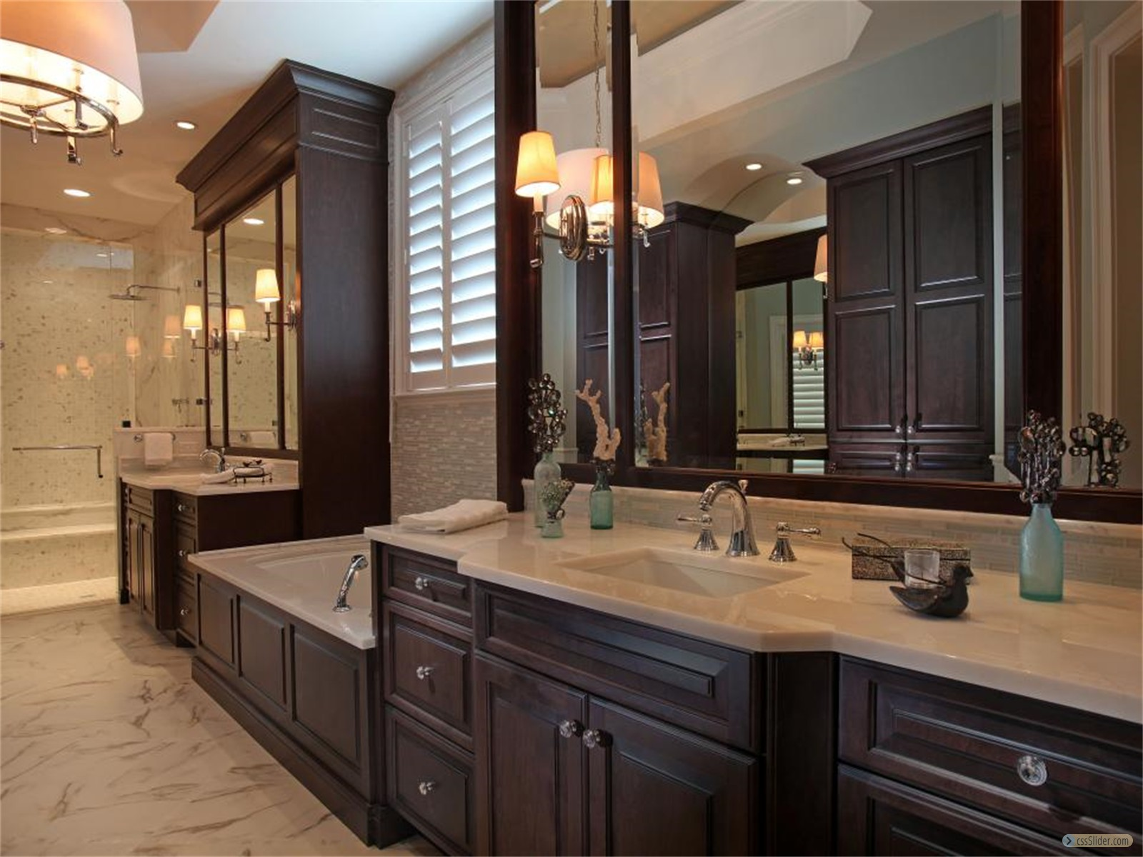 Bathroom Vanities St Louis. Studio G Home_harbor Acres_2 Jpg Rend Hgtvcom 966 725