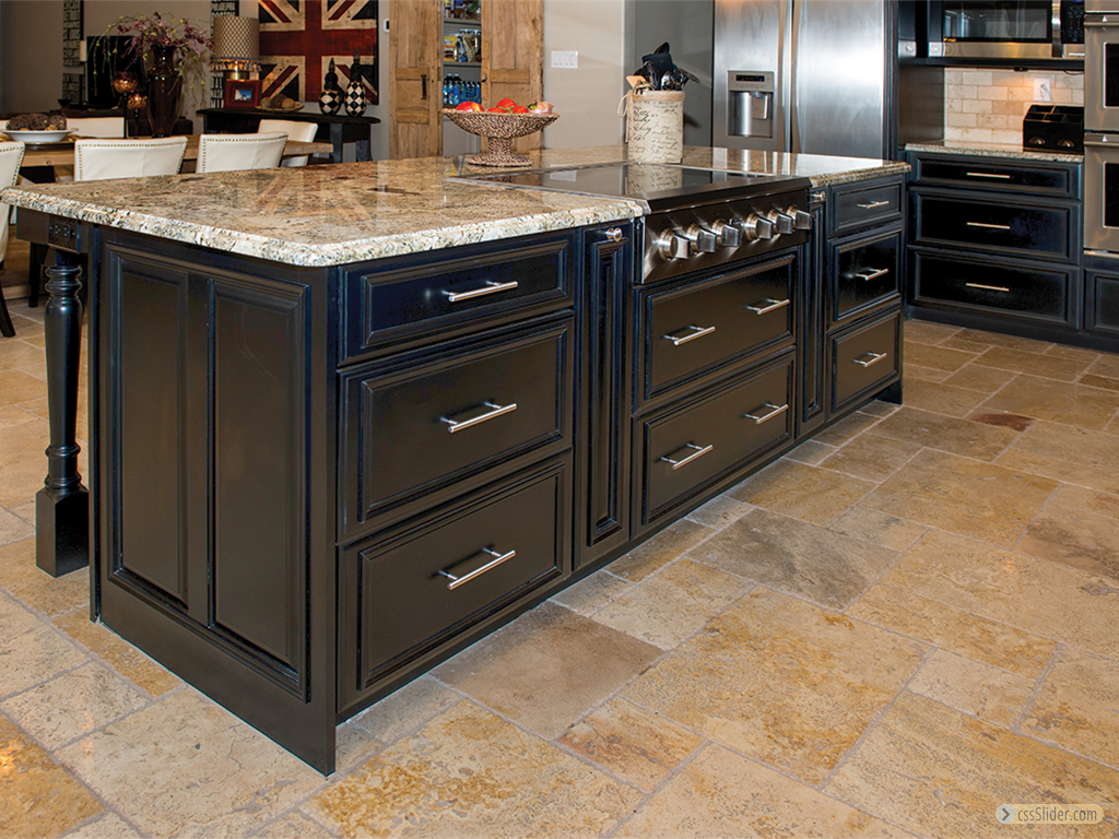 Kitchen And Bathroom Cabinets St. Louis