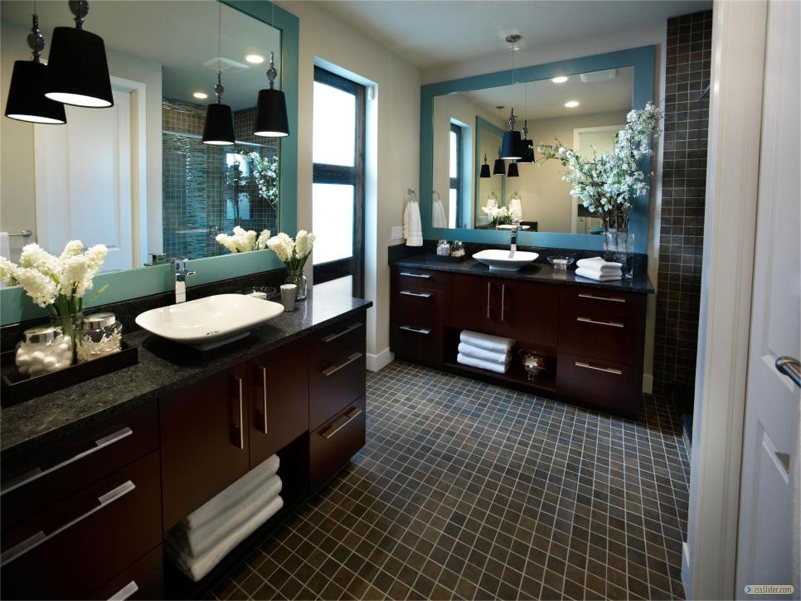St Louis Bathroom Cabinets Bathroom Vanities Cabinet Solutions